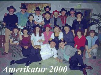 35 Amtur 2000