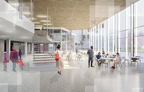 IOKS - Perspektiv kulturhuset innvendig_470x302.jpg