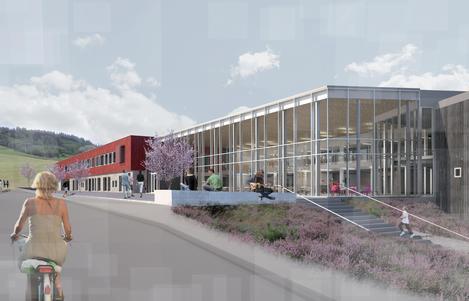 IOKS - Perspektiv kulturhuset utvendig_470x301.jpg