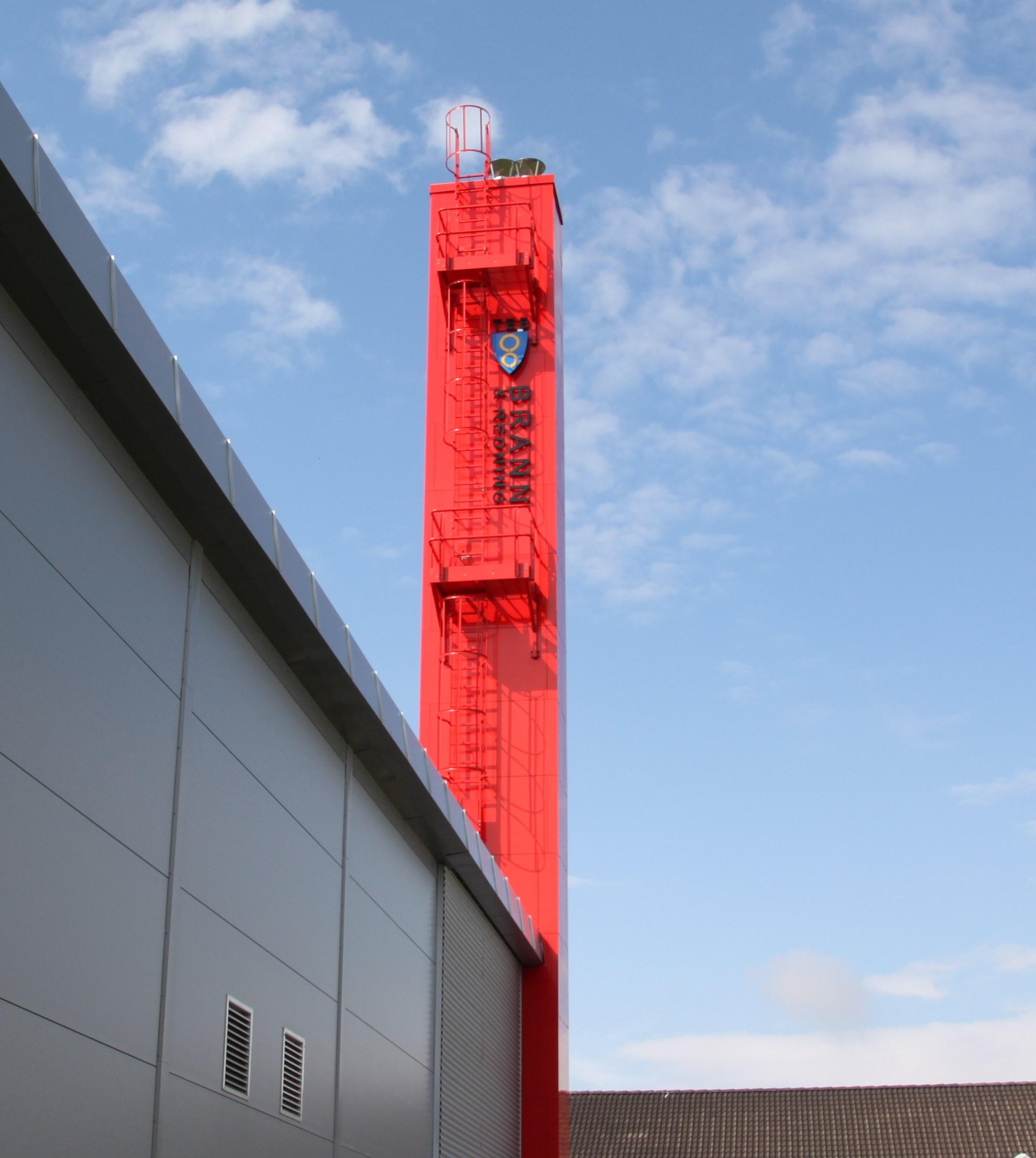 Tårnet på brannstasjonen.jpg