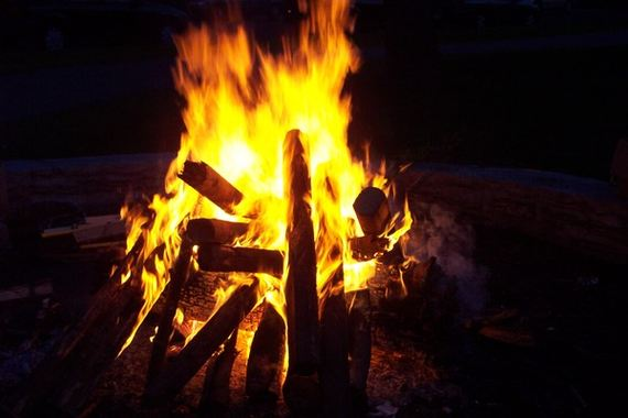 Brann