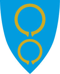 Aukra_kommune_STAA_CMYK