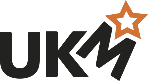 UKM-logo