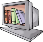 e-bøker_150x147