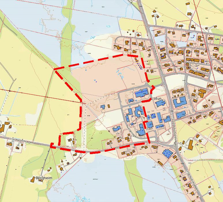 2010405_Oppstartsmelding Planområde Falkhytten sentrum Vest.jpg
