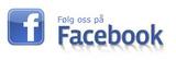 Følg oss på facebook  280