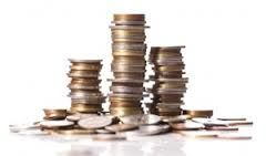 penger i stabler