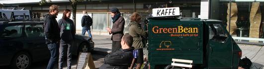 Kafe Fredrikstad