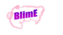 BlimE_150x84