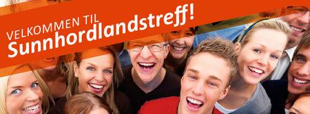 Sunnhordlandstreff 02