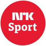NRK sport ny_150x150