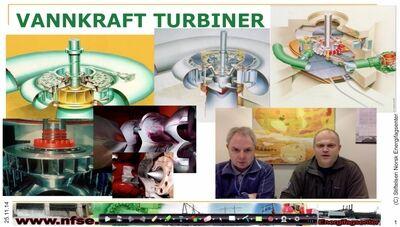 Ill bilde turbinnettkurs2_400x227