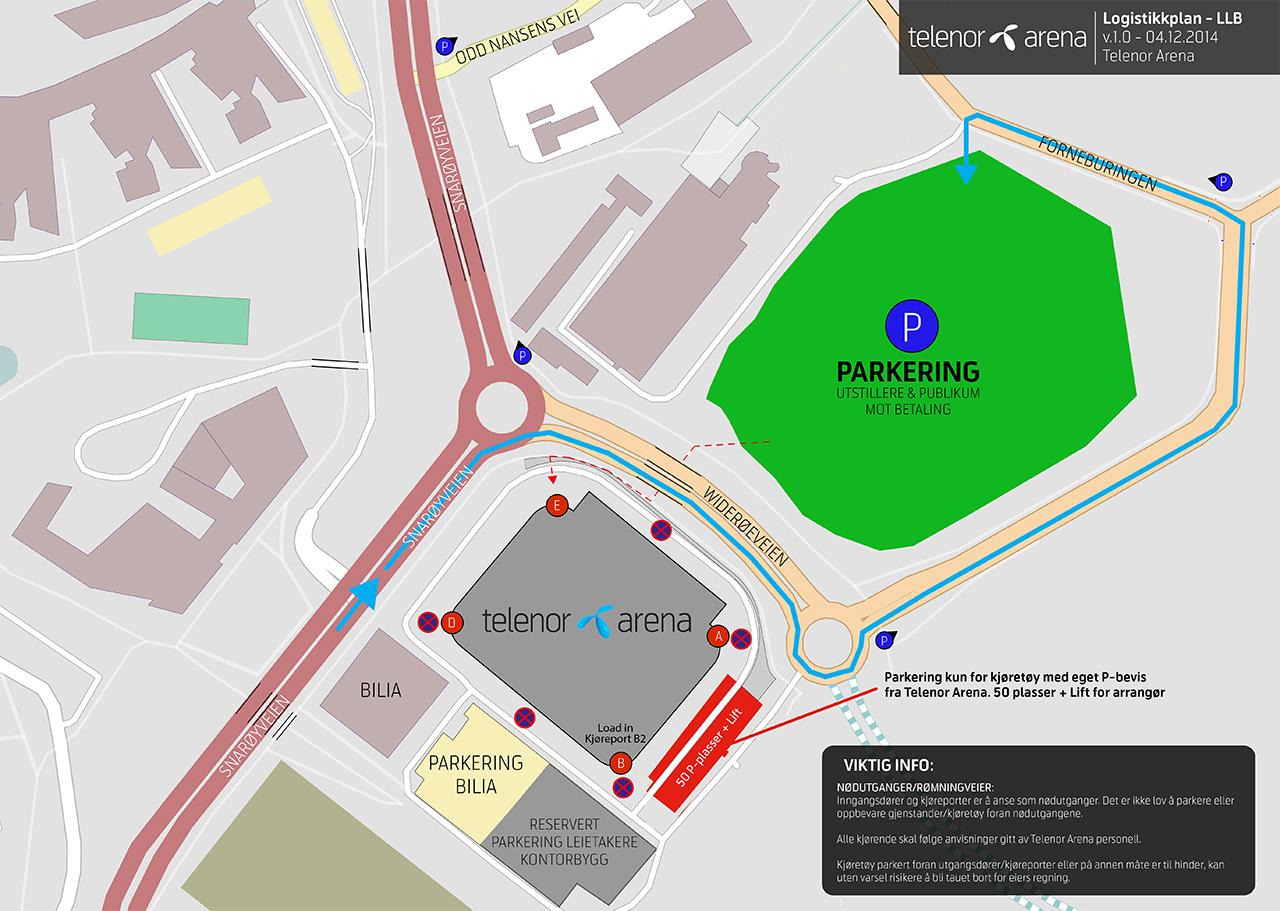 kart lysaker stasjon Hvordan finne frem   Lyd, Lys  og Bildeforeningen kart lysaker stasjon