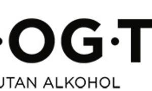 logo av og til