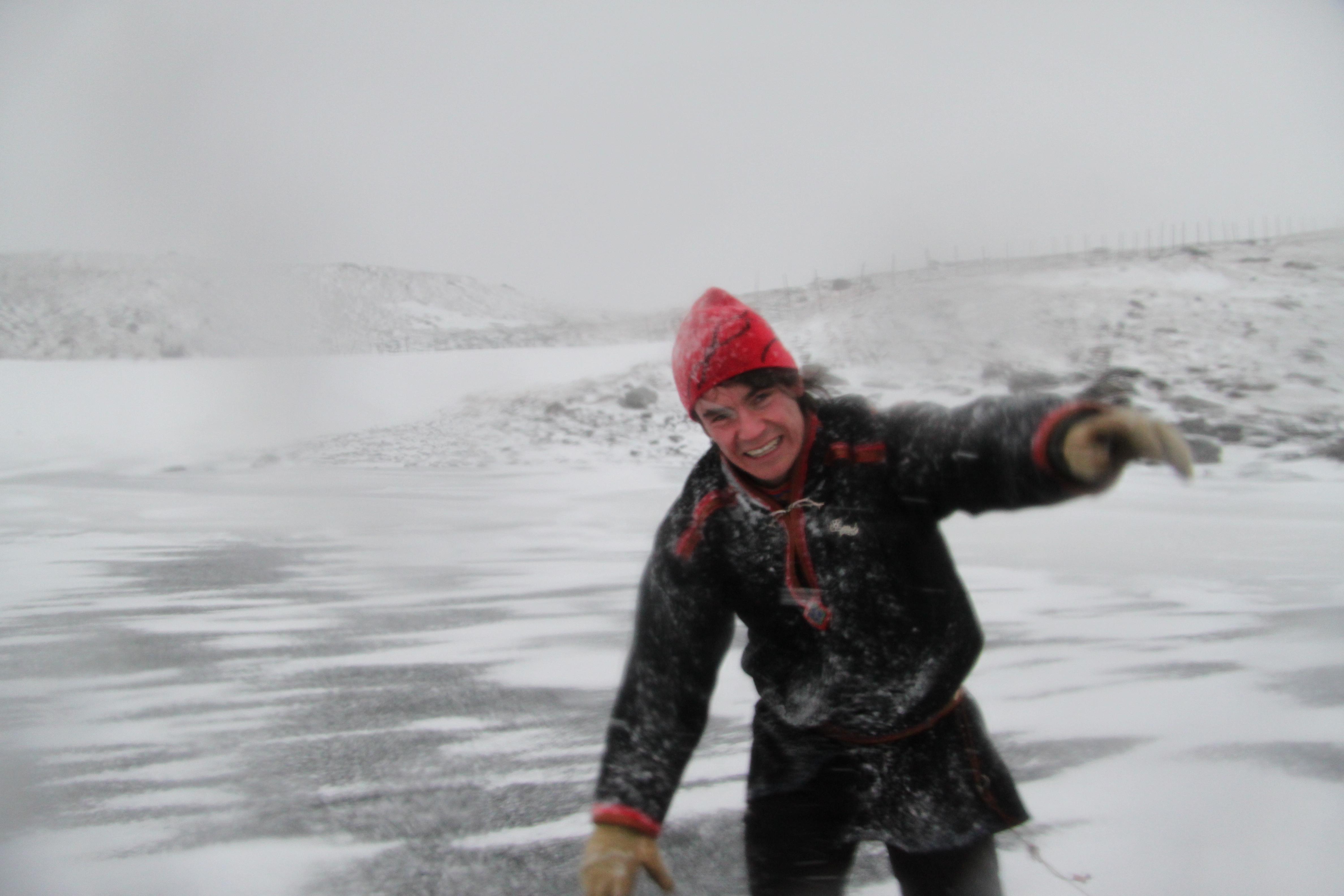 Vær, folk og kontraster i Nord-Troms Foto Isabell Taknes.jpg