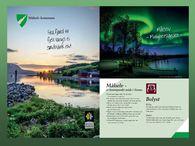 Brosjyre for Målselv kommune elektronisk utgave