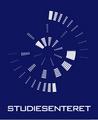 studiesenteret_98x120