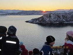 Solgløtt_400x300