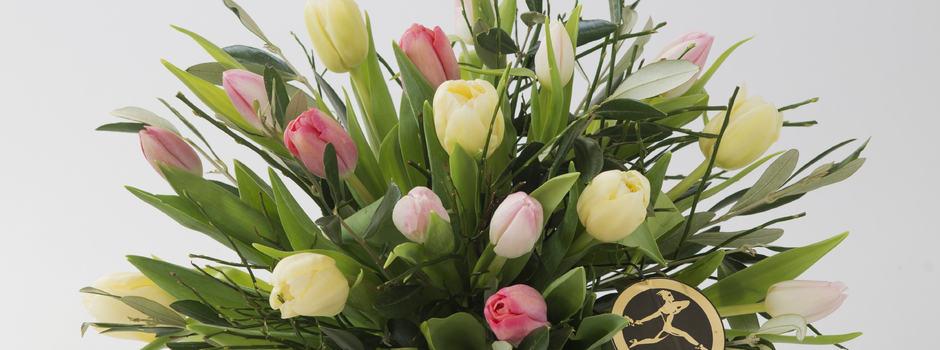 150102_blomster_bukett_buketter