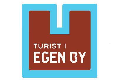 Turistiegenby_logo