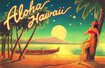hawaii_150x98