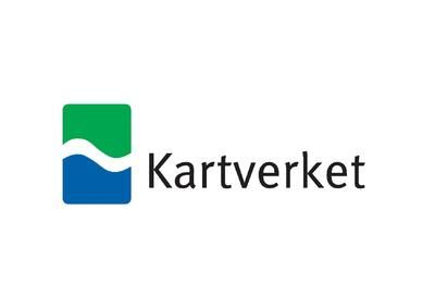 Logo Kartverket_400x283