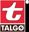 logo_talgo_115x124.png