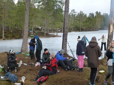 Stavsjøen 3_400x300.jpg
