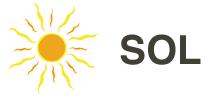 sol_logo_400x185