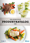 forsidekatalog2015