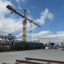 crane-423521_1920