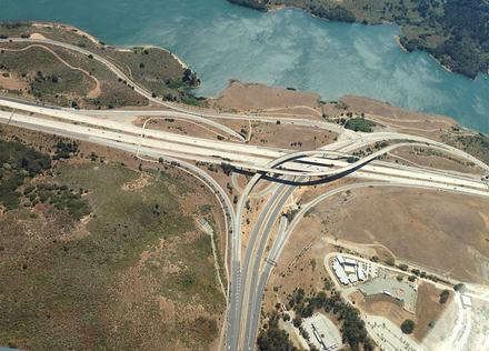 highways-593179_1280