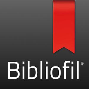 bibliofilapp