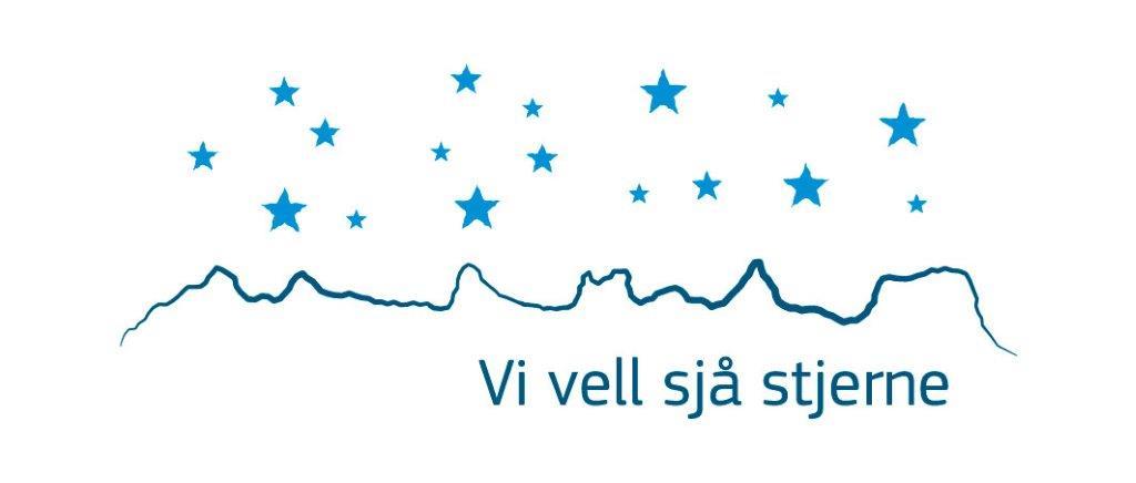 Skole-og-oppvekst_logo_ Ny 2015.jpg