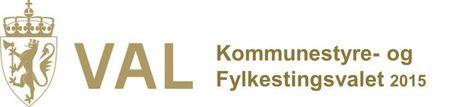 Val 2015_logo