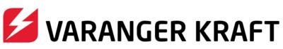 Varanger_Konsern_Logo