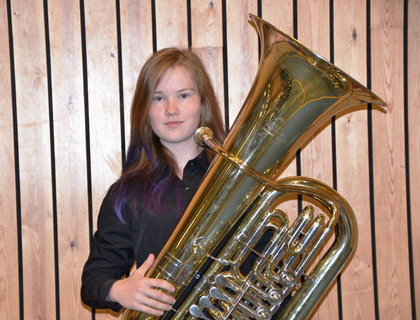 Heidi Solem Foto: Inderøyningen_420x320.jpg