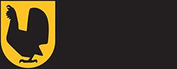 Malvik kommune logo
