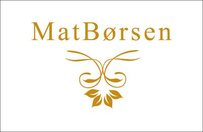 Logo-Matborsen