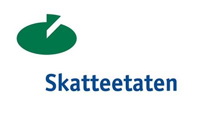 logo-skatt-sør_400