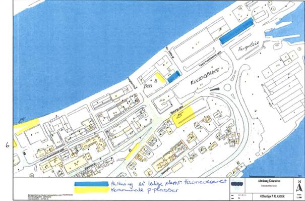parkering valg 2015.png
