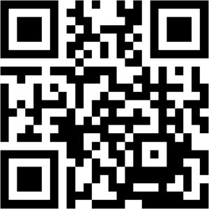 mobilappQR_300x300.png