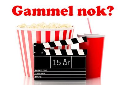 Gammel nok_580x399.jpg