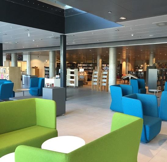 bibliotek lounge 2