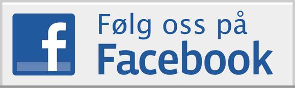 Folg oss paa facebook_580x174.jpg