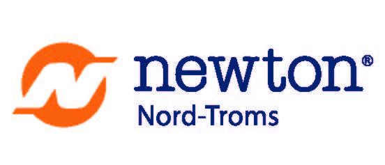 Newtonlogo_lang_Nord-Troms.jpg