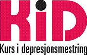 KID Kurs i depresjonsmestring