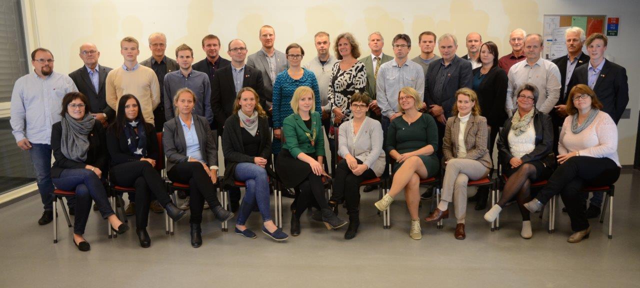 Kommunestyret 2015-2019.jpg