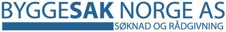 byggesak_logo