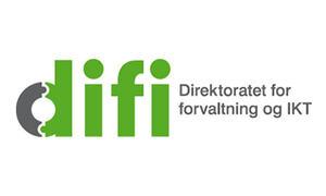 logo DIFI